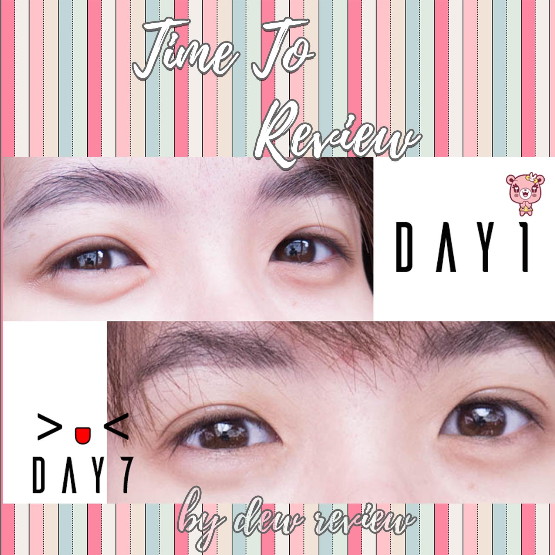 รีวิว V-plezd Eye & Facial Cream คืนความสดใสให้ผิวหน้า และรอบดวงตา